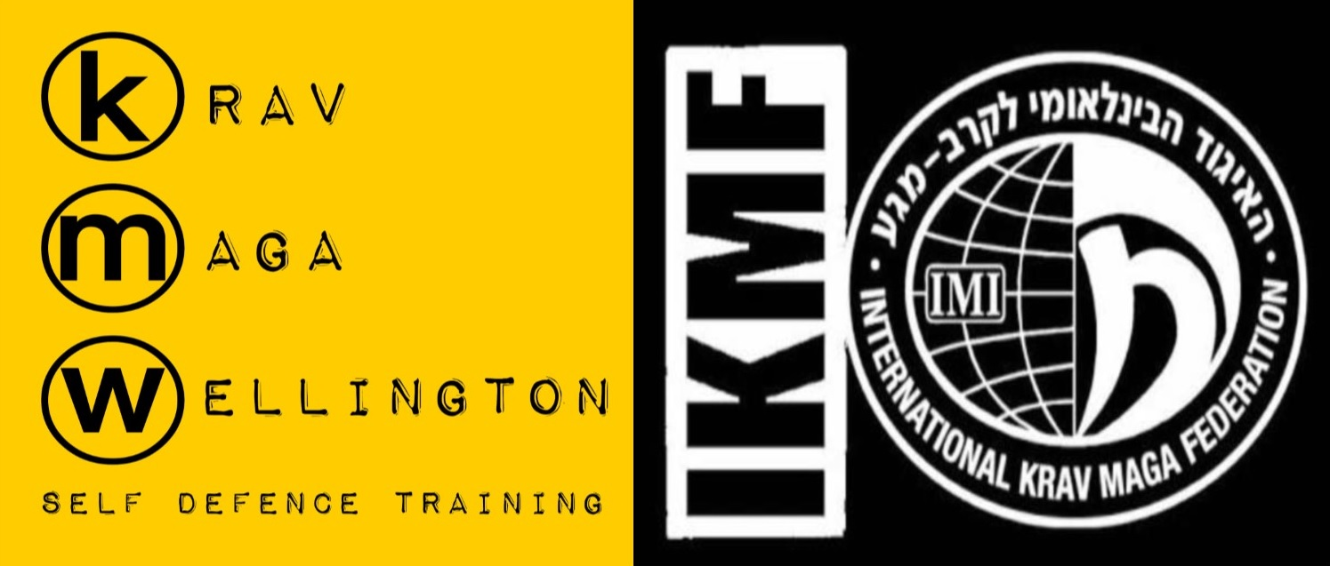 Krav Maga Wellington